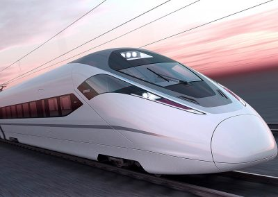 high_speed_rail_1920x1005